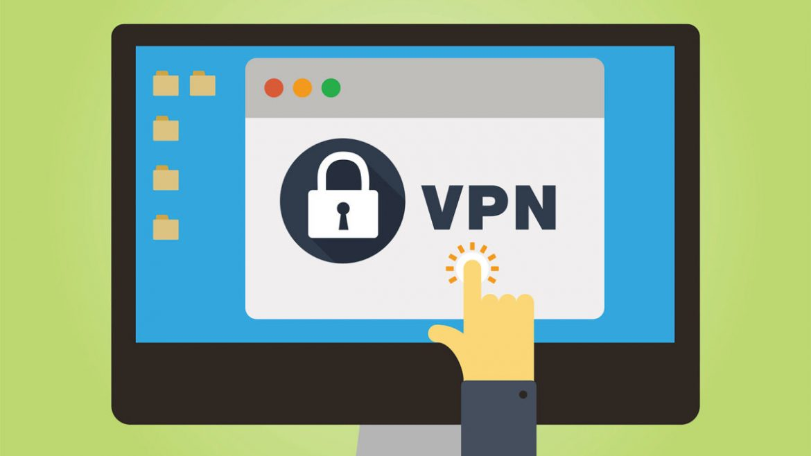 Reasons to Use a VPN
